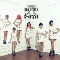 ^^T-ara Day By Day консепт зургууд болон мэдээлэл^^